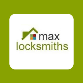 Selsdon locksmith