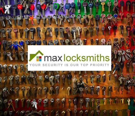 South Croydon emergency locksmith
